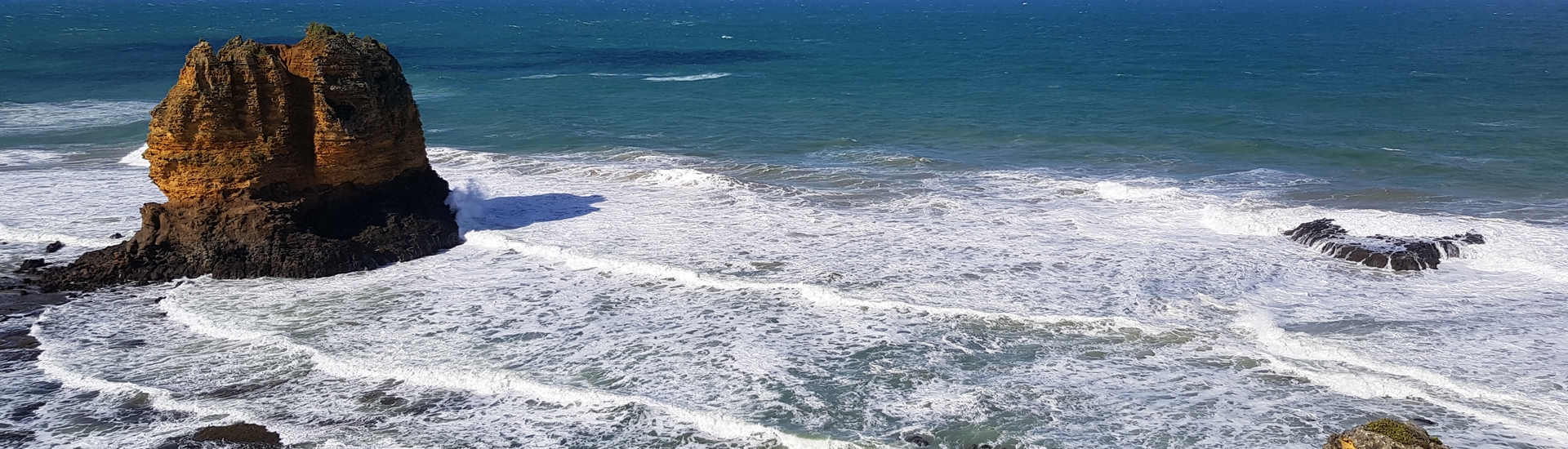 Slider-Image-Ocean