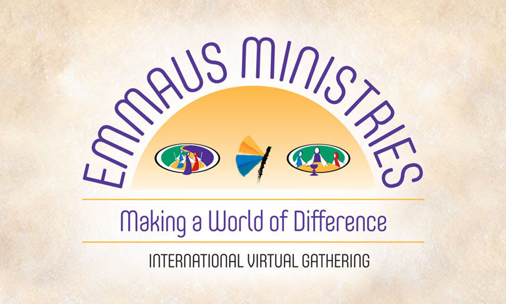 International Virtual Gathering